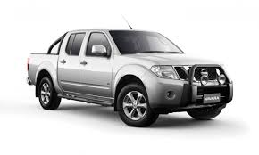 pathfinder nissan black nissan navara stx blackline x trail and pathfinder adventure