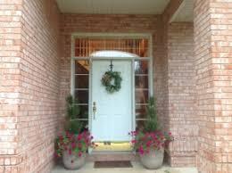 fiberglass entry doors with glass fiberglass entry door target windows and doors