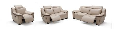 Grades Of Leather For Sofas Modern Furniture Guide Understanding The Various Types Of Leather
