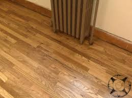 precision hardwood floors inc gallery