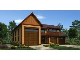 cabin plans with garage rv garage plans agustinanievas com