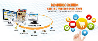website design company e commerce website development company in punjab and chandigarh