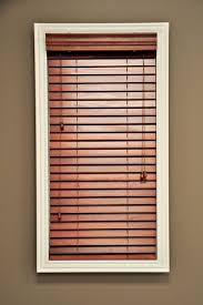 Window Blind Duster 6 Tips For Cleaning Your Window Blinds