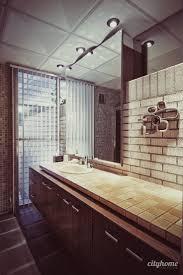salt lake city mid century modern homes for sale home decor ideas