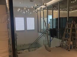 New Home Decor Store For Denver Denver Interior Design - Habitat home decor