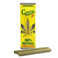 wraps reviews canna wraps cannabis wrap review