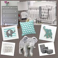 nursery inspirations with softspring carpet from home depot and