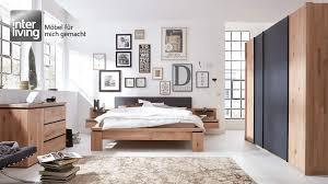 Schlafzimmer H Sta Angermüller Das Einrichtungshaus Möbel Küchen In Bad Neustadt