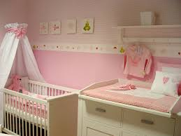 m dchen babyzimmer andere babyzimmer einrichten mädchen ausgezeichnet on andere mit