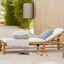 bamboo couch by tinekhome new