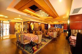 restaurant interior design ideas 7 mexican restaurant interior design home design hd wallpapers