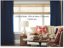 Budget Blinds Charleston Budget Blinds Local Coupons November 21 2017