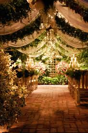 Wedding Venues In St Louis Mo Topiary In Color The Conservatory Wedding Venue St Louis Mo