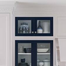 Kitchen Bookcases Cabinets Medallion Cabinetry Kitchen Cabinets And Bath Cabinets