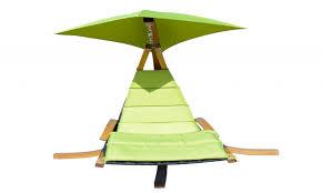 Swing Chairs For Rooms Others Swinging Chair Ikea Hammock Ikea Ikea Swing Chair