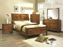 Bedroom Furniture Edinburgh Solid Oak Bedroom Furniture Modern Oak Beds Oak Bedroom Furniture