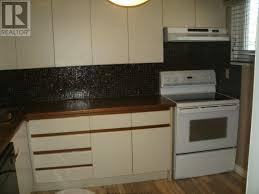 100 kitchen cabinets windsor ontario cool 50 kitchen