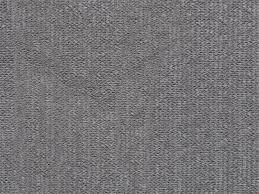 sichtschutz balkon grau sichtschutz für den balkon casa pura schutzmatten ch