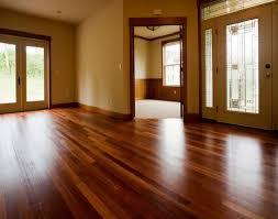astonishing ceramic tile floors that look like wood 35 for