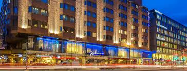 hotels in stockholm norrmalm radisson blu royal viking stockholm