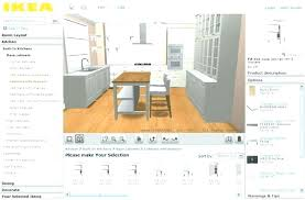 Ikea Home Planner Ikea Kitchen Planner Software Icheval Savoir