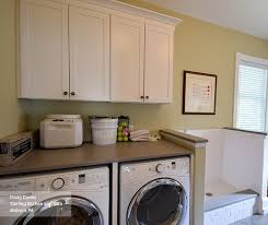 Installing Wall Cabinets In Laundry Room Adding Cabinets To Laundry Room Mudroom Update Installing