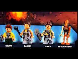 lego star wars freemaker adventures wookieepedia fandom