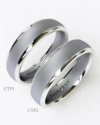 wedding rings platinum out of stock platinum wedding rings platinum wedding and