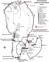 Grayson Highlands State Park Map by From Kellisa U0027s Path With Laurel Grand Island National Recreation