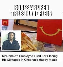 Red Memes - roses are red funny memes daily lol pics