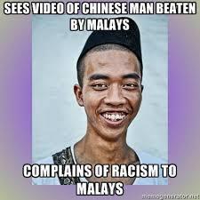 Malay Meme - malay memes sam s alfresco coffee