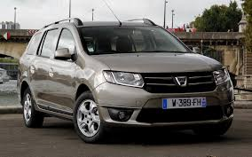 renault logan 2007 dacia logan mcv 2013 wallpapers and hd images car pixel