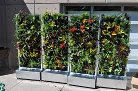 vertical aquaponics aquaponic gardening ideasidea