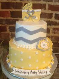 top 10 gender neutral baby shower cakes magnificent mouthfuls