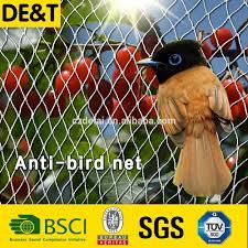 bird mist nets bird mist nets suppliers and manufacturers at