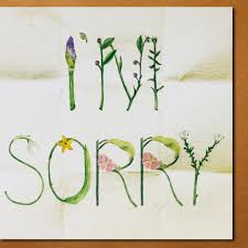 i m sorry modern family greeting cards greeting cards for step