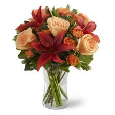halloween flowers and gifts cortland oh 44410 happy harvest
