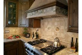 tudor interior design tudor minneapolis mn interior design gigi olive interiors