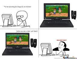 Funny True Memes - funny but true by thenewgamer meme center