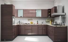 modular kitchen interior design ideas type rbservis com awesome kitchen desighs 26 pictures homes designs 84048
