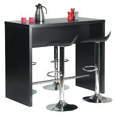 Ikea Bar Table And Stools Breakfast Bar Table And Stools U2013 Lanacionaltapas Com