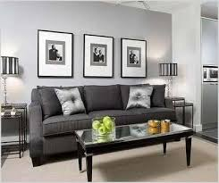 gray and green living room 20 elegant green and grey bedroom ideas design bed for police