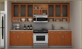ikea microwave cabinet hack home design ideas