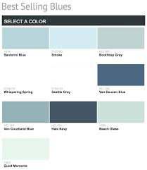 gray blue color blue gray paint benjamin moore tekino co