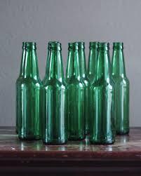 Beer Bottle Chandelier Diy Diy Glass Bottle Chandelier My Fair Olinda