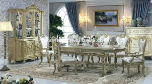 Dining Room Furniture Cape Town Expensive Dining Room Furniture Luxury Dining Room Set Dining