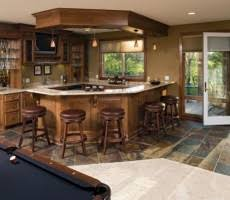 Design A Home Bar Online Home Bar Design
