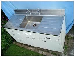 sink units kitchen ikea kitchen sink cheap kitchen sink base units kitchen sinks white