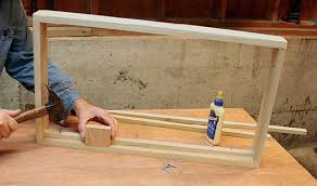 How To Use Table Saw How To Make A Router And Table Saw Combination Victorcrafter Com