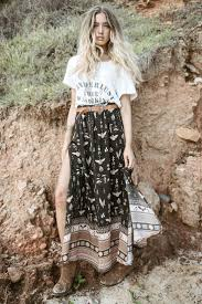 Boho Chic Boheme 329 Best Bohemian Style With A Dose Of Modern Wild Wild West